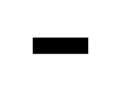 Getriebe BMW