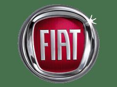 Fiat Getriebe
