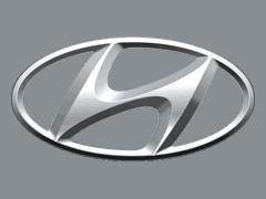 Hyundai Getriebe kaufen