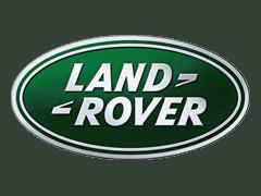 Land Rover Getriebe kaufen