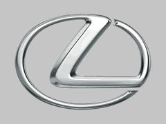 Lexus Getriebe kaufen