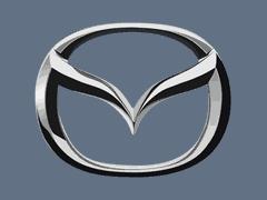 Mazda Getriebe kaufen