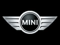 Mini Getriebe kaufen