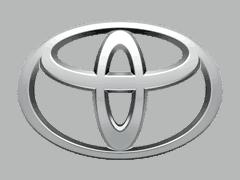 Toyota Getriebe kaufen