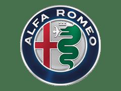alfa romeo getriebe kaufen