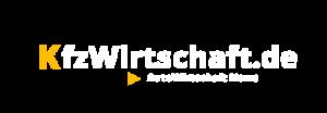 KFZ Wirtschaft Logo