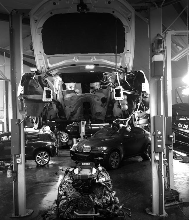 Audi-Motoren-Experte.png