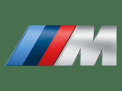 BMW M Getriebe kaufen