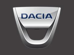 Dacia Getriebe kaufen