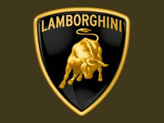 Lamborghini Getriebe kaufen