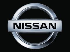 Nissan Getriebe kaufen