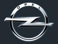Opel Getriebe kaufen