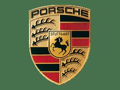Porsche Getriebe kaufen