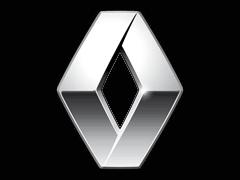 Renault Getriebe kaufen