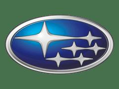 Subaru Getriebe kaufen