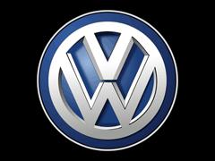 VW Getriebe kaufen