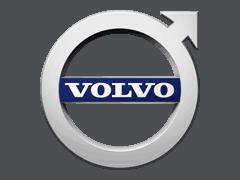 Volvo Getriebe kaufen